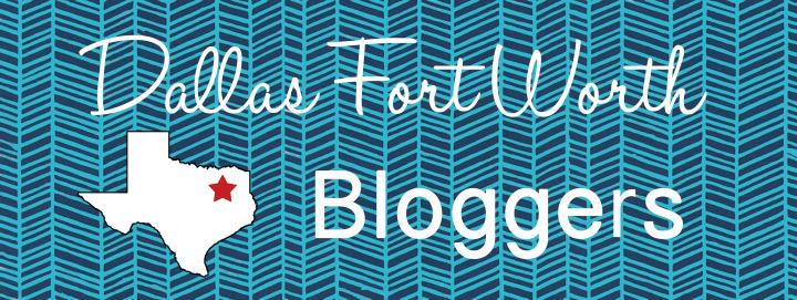 dallas bloggers