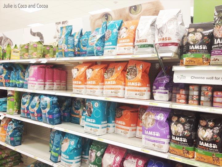 Diy Pet Placemat Julie Measures