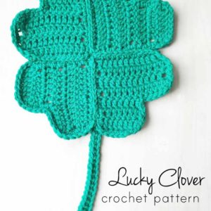 four-leaf-clover-lucky-pattern (1)