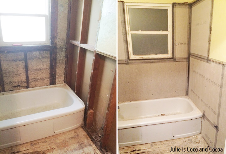 How To Prepare For Your Next Home Improvement Project Julie Measures