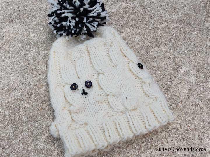 snow-bunny-hat-knit-pattern