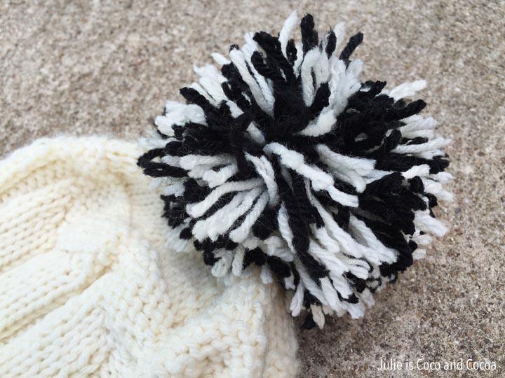 snow-bunny-hat-pom-pom
