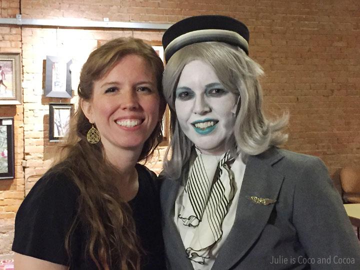 addams-family-dead-ancestor-ghost-makeup