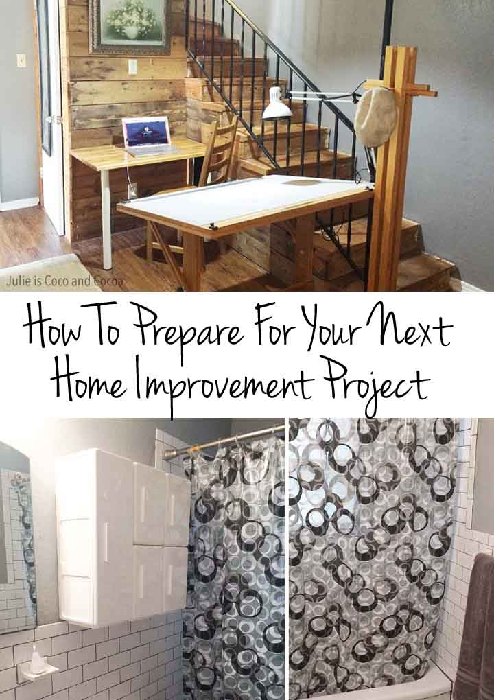 how-to-prepare-for-your-next-home-improvement-project