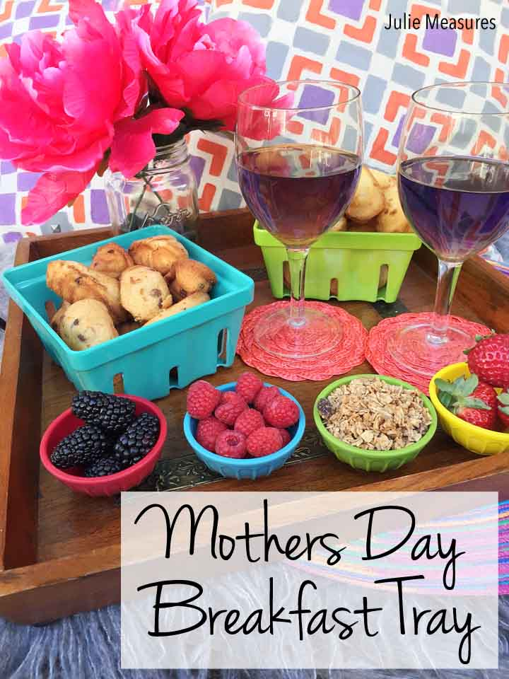 Kid Made Mom Approved Mothers Day Brunch