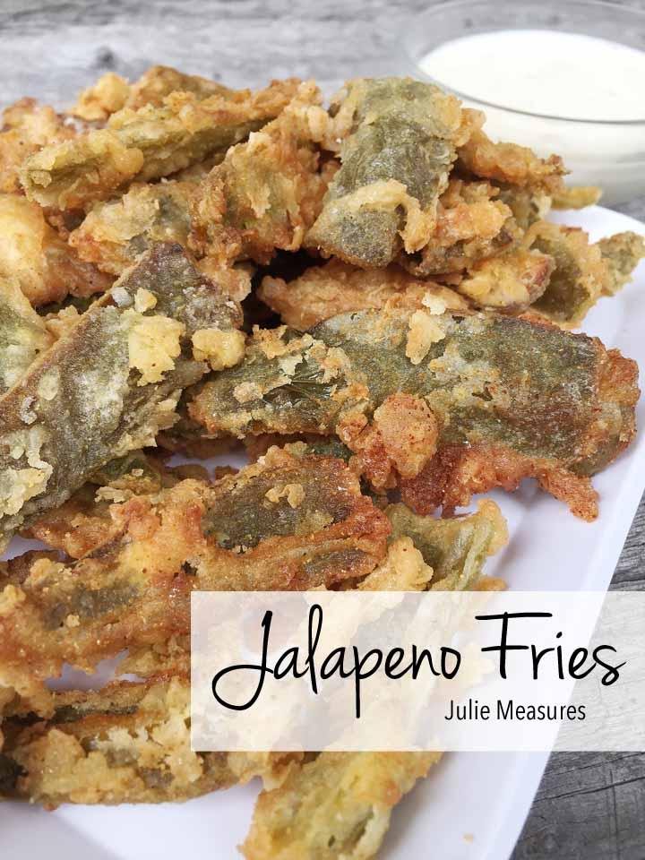 JalapenoFries