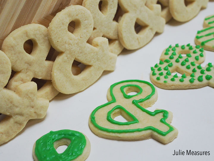 3D Print Cookie Cutter