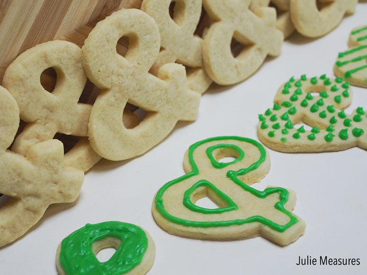 3D Print Cookie Cutter