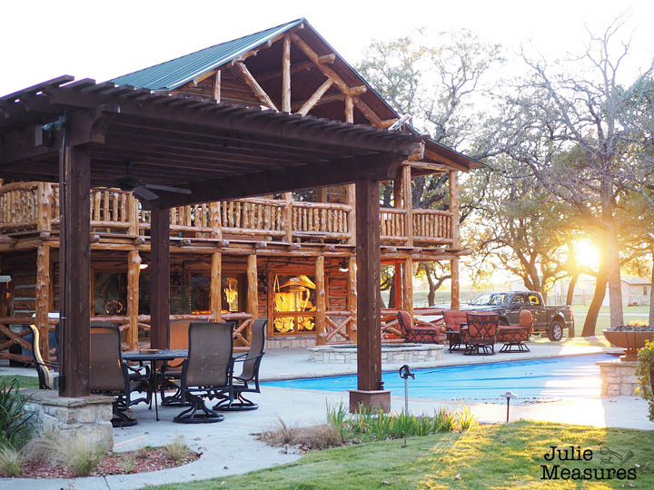 Honey Hollow Ranch – A DFW Special Events Venue