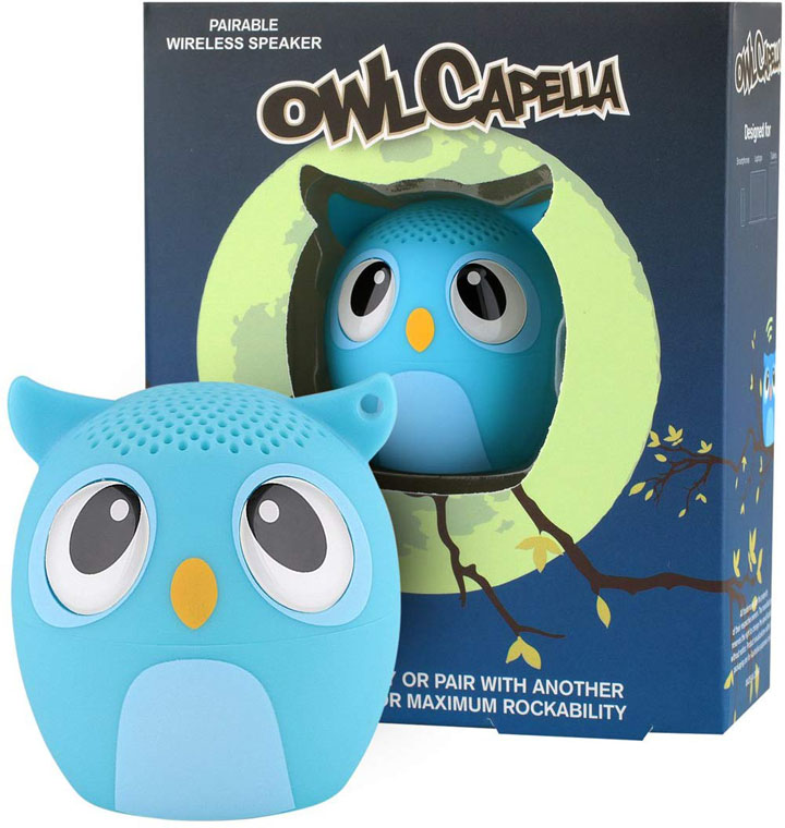 My Audio Pet educational toys for kids