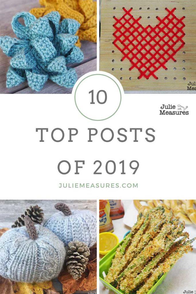 best blog posts 2019