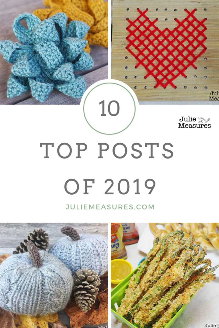 best blog posts 2019